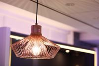 SY72813 Gabbia Pendant - Showroom