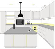kitchen_drawing_for_mary