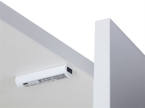 SY7510 Door and Swipe swnsor